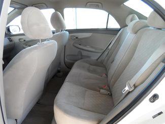2009 Toyota Corolla LE Gardena, California 10