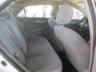 2009 Toyota Corolla LE Gardena, California 12