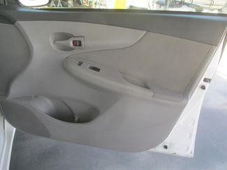 2009 Toyota Corolla LE Gardena, California 13
