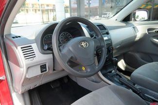 2009 Toyota Corolla Hialeah, Florida 11