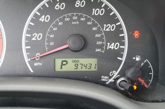 2009 Toyota Corolla Hialeah, Florida 14