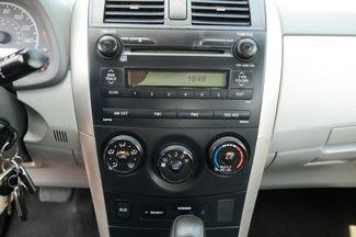 2009 Toyota Corolla Hialeah, Florida 15