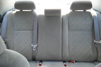 2009 Toyota Corolla Hialeah, Florida 17