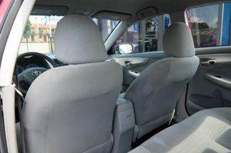 2009 Toyota Corolla Hialeah, Florida 21