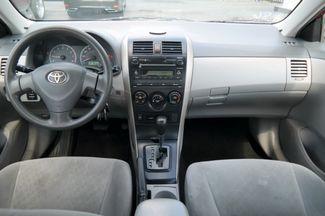 2009 Toyota Corolla Hialeah, Florida 22