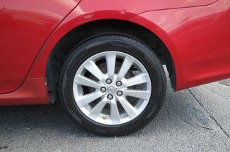 2009 Toyota Corolla Hialeah, Florida 23