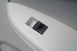 2009 Toyota Corolla Hialeah, Florida 27