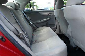 2009 Toyota Corolla Hialeah, Florida 28