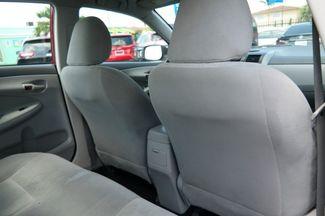 2009 Toyota Corolla Hialeah, Florida 29