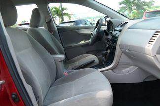 2009 Toyota Corolla Hialeah, Florida 32