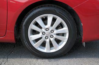 2009 Toyota Corolla Hialeah, Florida 34
