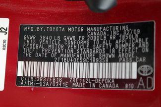 2009 Toyota Corolla Hialeah, Florida 36