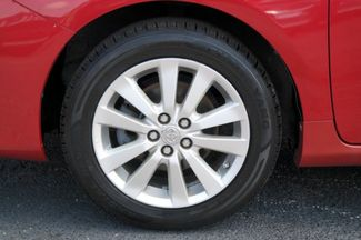2009 Toyota Corolla Hialeah, Florida 6
