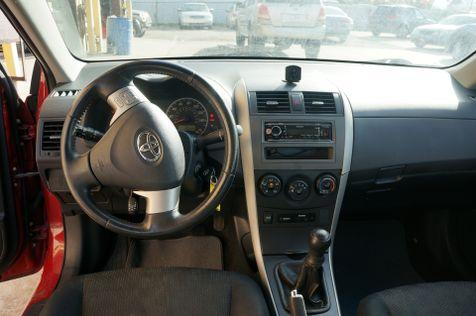 2009 Toyota COROLLA BASE | Houston, TX | Brown Family Auto Sales in Houston, TX
