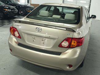 2009 Toyota Corolla LE Kensington, Maryland 11