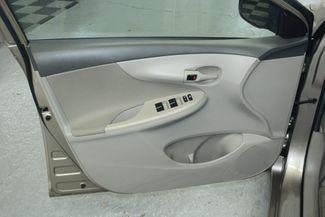2009 Toyota Corolla LE Kensington, Maryland 14