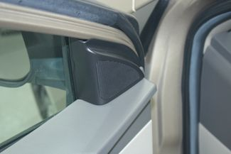 2009 Toyota Corolla LE Kensington, Maryland 15
