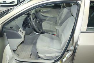 2009 Toyota Corolla LE Kensington, Maryland 18