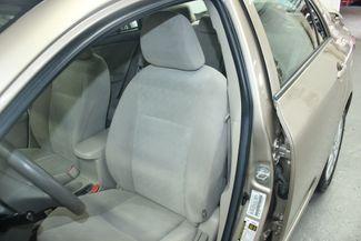 2009 Toyota Corolla LE Kensington, Maryland 19