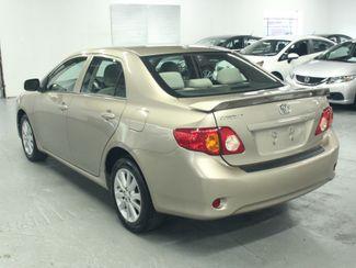 2009 Toyota Corolla LE Kensington, Maryland 2