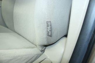 2009 Toyota Corolla LE Kensington, Maryland 22