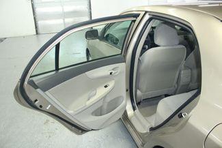 2009 Toyota Corolla LE Kensington, Maryland 26
