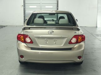 2009 Toyota Corolla LE Kensington, Maryland 3