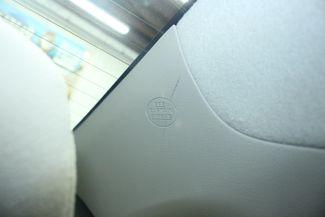 2009 Toyota Corolla LE Kensington, Maryland 32