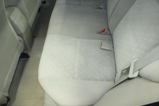 2009 Toyota Corolla LE Kensington, Maryland 33