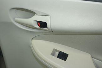 2009 Toyota Corolla LE Kensington, Maryland 39