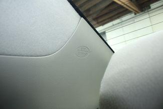 2009 Toyota Corolla LE Kensington, Maryland 43