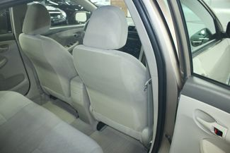 2009 Toyota Corolla LE Kensington, Maryland 46