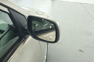 2009 Toyota Corolla LE Kensington, Maryland 48