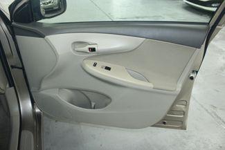 2009 Toyota Corolla LE Kensington, Maryland 50