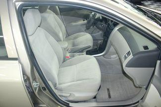 2009 Toyota Corolla LE Kensington, Maryland 53