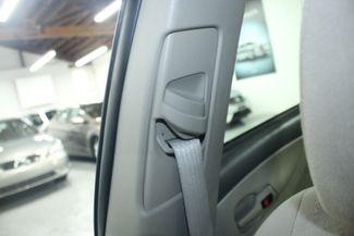2009 Toyota Corolla LE Kensington, Maryland 55