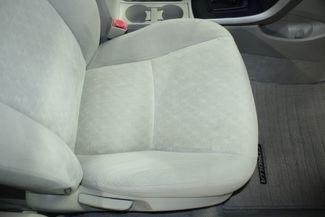 2009 Toyota Corolla LE Kensington, Maryland 56