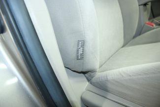 2009 Toyota Corolla LE Kensington, Maryland 57