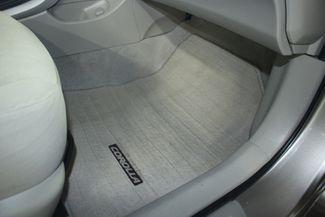 2009 Toyota Corolla LE Kensington, Maryland 59