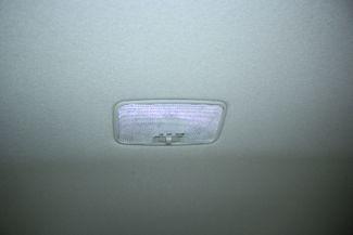2009 Toyota Corolla LE Kensington, Maryland 60