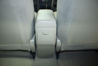2009 Toyota Corolla LE Kensington, Maryland 61