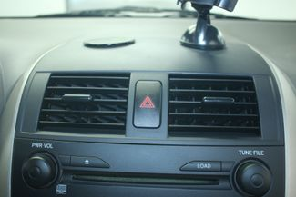 2009 Toyota Corolla LE Kensington, Maryland 72
