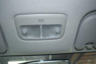2009 Toyota Corolla LE Kensington, Maryland 74