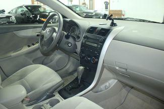 2009 Toyota Corolla LE Kensington, Maryland 75