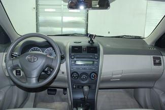2009 Toyota Corolla LE Kensington, Maryland 77