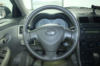 2009 Toyota Corolla LE Kensington, Maryland 78