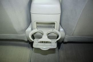2009 Toyota Corolla LE Kensington, Maryland 62