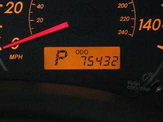 2009 Toyota Corolla LE Kensington, Maryland 82
