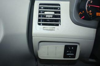 2009 Toyota Corolla LE Kensington, Maryland 84