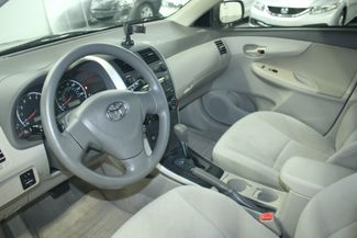2009 Toyota Corolla LE Kensington, Maryland 86